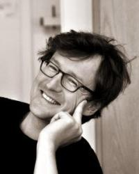 Oskar Hallatschek